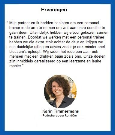 Karin Testi